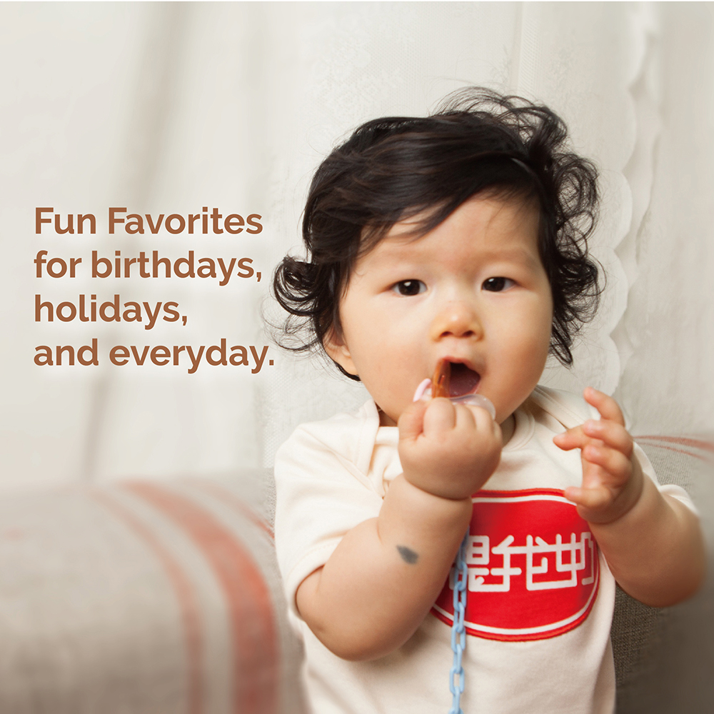 Baby apparel, baby clothes & kids clothes | Ganas Kids ...