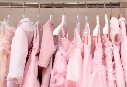 159120-418x287-Pink-baby-clothes